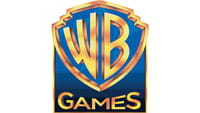 Warner traz games exclusivos ao Brasil