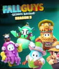Fall guys download