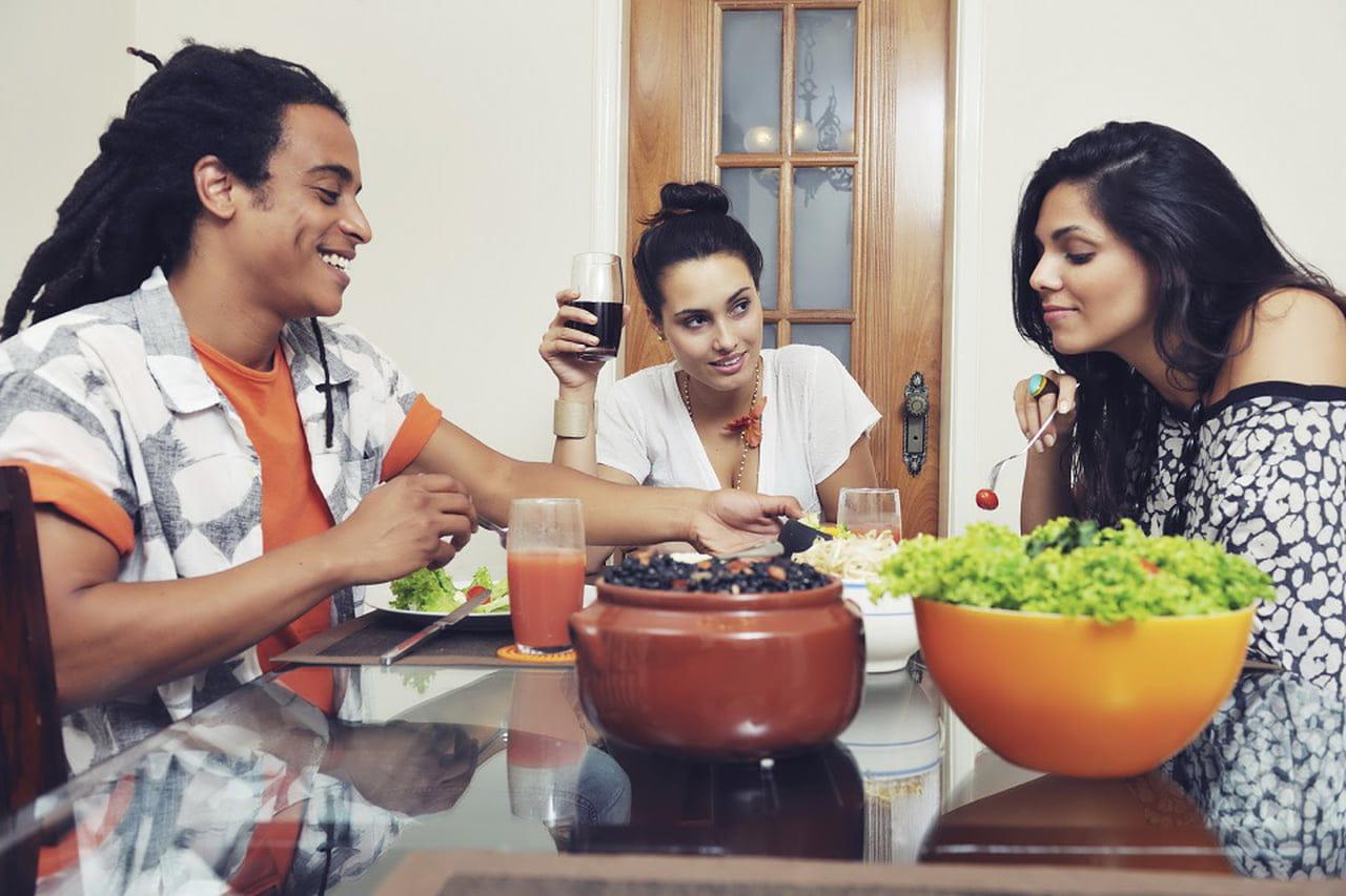 receitas de comidas para diabeticos e colesterol alto