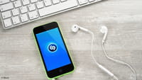 Shazam ganha novas funções para iOS