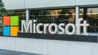 Microsoft lança ferramentas para TI