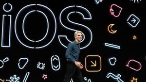 iOS 13 já está disponível em versão beta