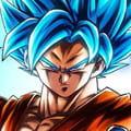 Baixar Dragon Ball Legends para Android (Videogames)