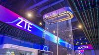 Chinesa ZTE pode ficar sem sistema Android