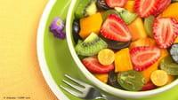 Pular café da manhã eleva risco cardiovascular
