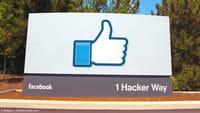 Facebook paga US$ 40 mil para achar falhas