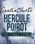 Baixar Agatha Christie - Hercule Poirot: The First Cases para PC (Videogames)