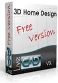 Baixar home design 3d gratis para pc