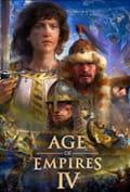 Baixar Age of Empires IV (Videogames)