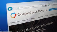 Google inaugura datacenter em SP