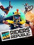 Riders republic download pc