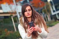 Radiação de celular pode prejudicar saúde