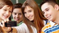 Adolescência: muita internet eleva risco de TDAH