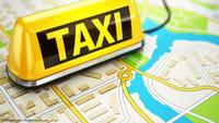 Apps como Uber ganham novas regras em SP