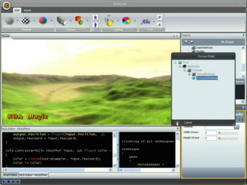 Net framework 4.0 v 30319 télécharger windows vista