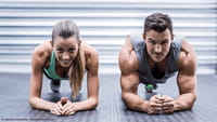 Esteroides alteram taxa de hormônio da tireoide