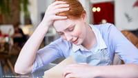 Excesso de trabalho aumenta risco de AVC