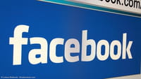 App do Facebook ganha GIFs
