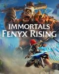 Baixar  Immortals Fenyx Rising para PC (Videogames)