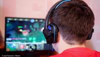 Microsoft e Sony juntam-se no mundo dos games