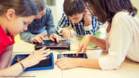Google anuncia app de controle dos pais