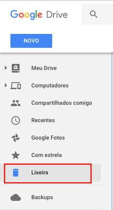 Como excluir arquivos definitivamente no google drive em seguida clique direito em uma pasta ou arquivo excluir permanentemente stopboris Images