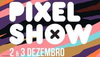 Pixel Show traz realidade virtual a SP