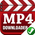 Mp4 player download