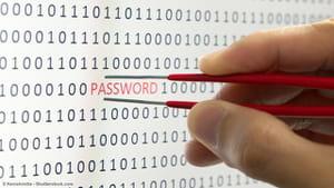 Malware pode ter acessado 250 milhões de emails