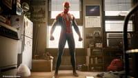 Marvel's Spider-Man ganha data de lançamento