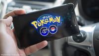 Pokémon GO ganha login com Facebook