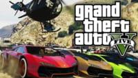GTA 5 Online adota regras mais rígidas