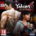 Baixar Yakuza 6: The Song Of Life para PC (Videogames)