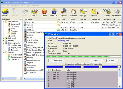 baixar whatsapp para pc windows 7 baixaki gratis