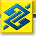 Baixar aplicativo do banco do brasil para notebook grátis
