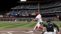 MLB The Show 18 está de volta ao PlayStation