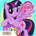 My little pony: em busca da harmonia