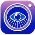Baixar HoloVista para iOS (Apple)