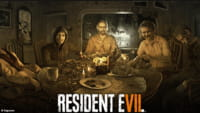 Resident Evil igual para PS4 e Xbox One