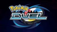 Pokémon Duel chega para Android e iOS
