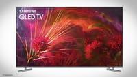 Samsung lança nova QLED TV no Brasil