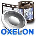 Oxelon