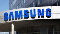 Samsung apresenta assistente virtual