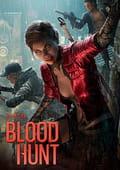 Baixar Vampire: The Masquerade - Bloodhunt para PC (Videogames)