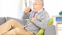 Carne processada pode piorar sintomas da asma