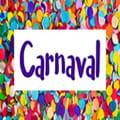 Baixar Blocos de Carnaval BH 2020 (Web)