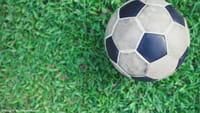 Copa Libertadores poderá ser vista via Facebook