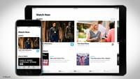 iOS 11.3 traz app TV para brasileiros