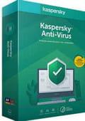 Baixar antivirus kaspersky gratis em portugues com serial