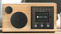 Como Audio é nova caixa de som smart